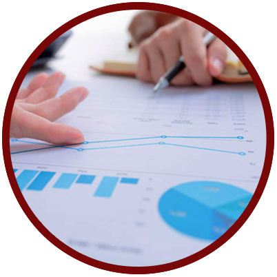 CK Accounting Bookkeeping