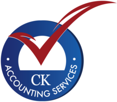 CK Accounting Services