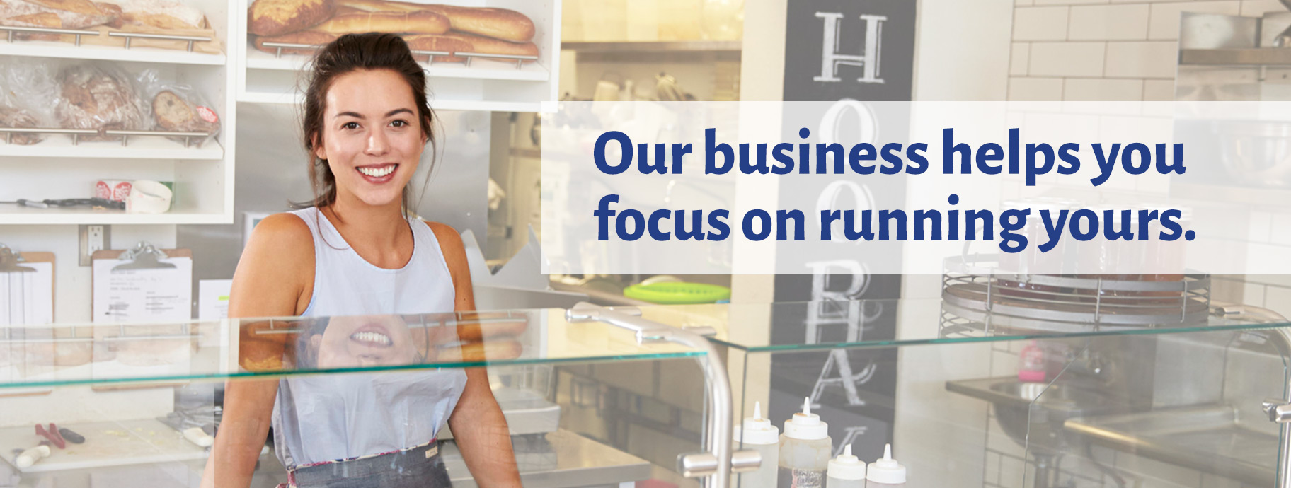 CK Accounting Services helping you focus on your business
